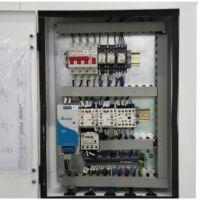 OPTIturn TM 4010