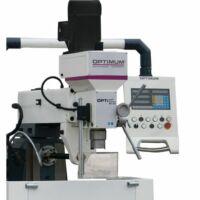 OPTImill MT 50