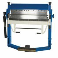 Metallkraft FSBM 1020-20 HSG