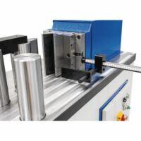 Metallkraft HBP 50