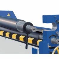 Metallkraft RBM 2050-50 E Pro