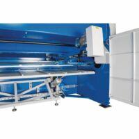 Metallkraft HTBS-T 4100-130