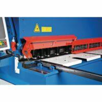 Metallkraft HTBS-T 4100-60