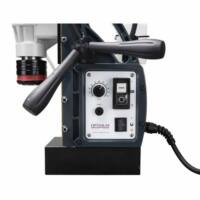 Optimum DM 50V mágnestalpas fúrógép