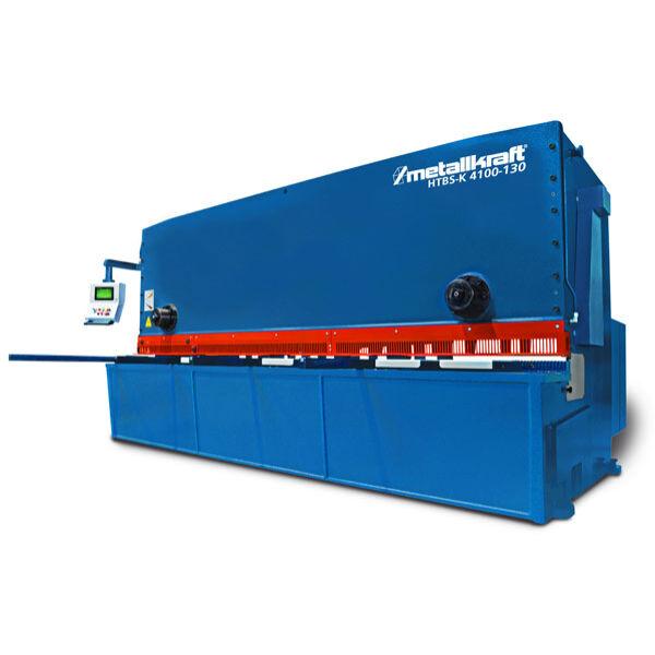 Metallkraft HTBS-K 3100-100