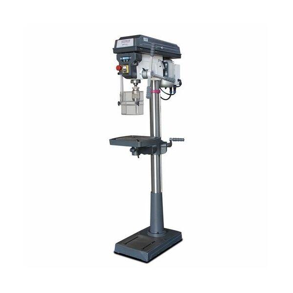 OPTIdrill D 26 Pro fúrógép