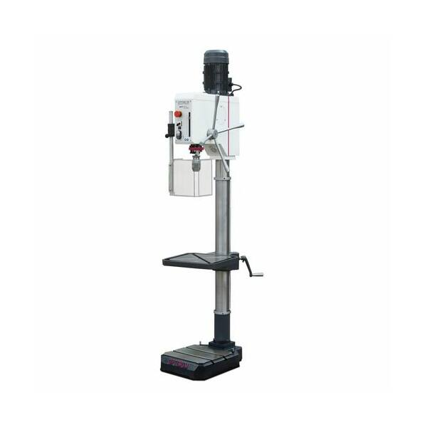 OPTIdrill DH 28GS