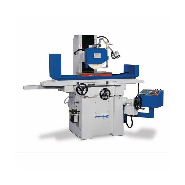 Metallkraft FSM 3060