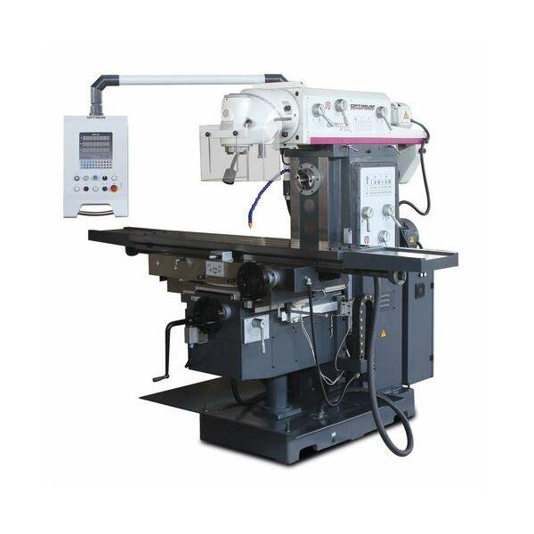 OPTImill MT 230 S