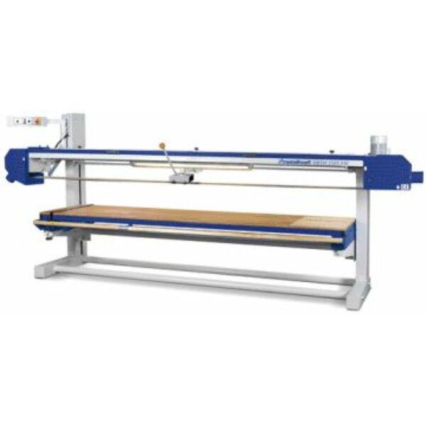 Metallkraft MBSM 3005 ESE