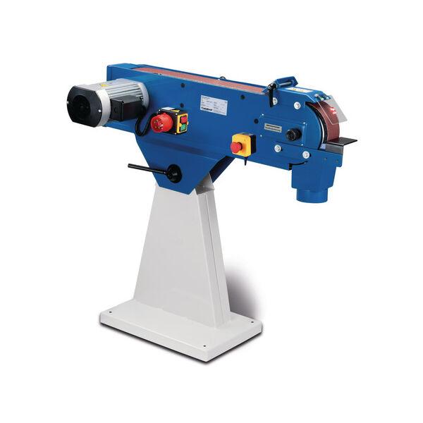 Metallkraft MBSM 75-200-2