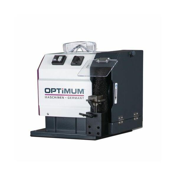 OPTIgrind GB 250B Sorjázó