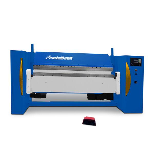 Metallkraft MSBM 3020-40 PRO
