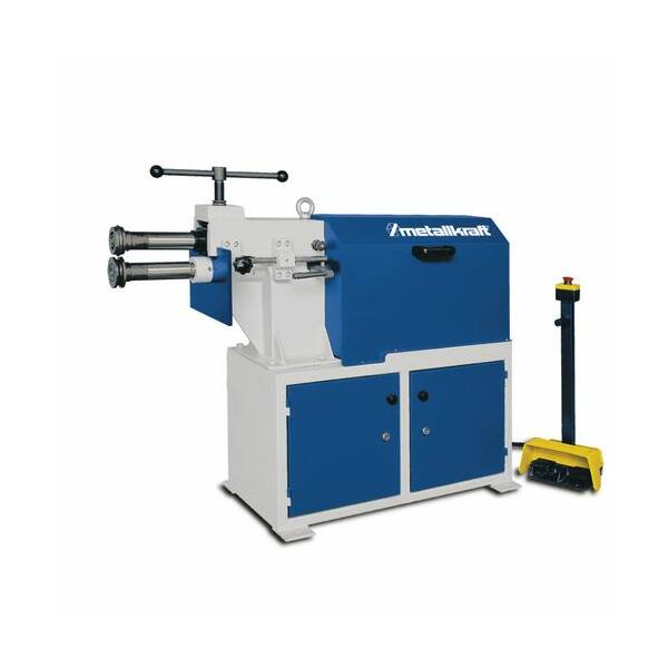 Metallkraft SBM 250-25 E