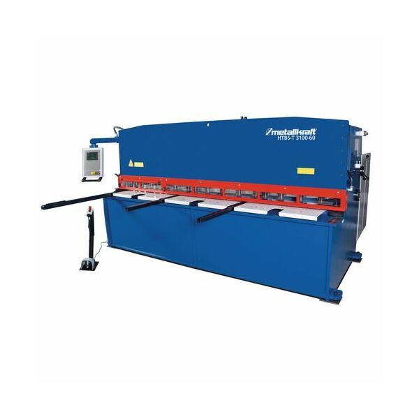 Metallkraft HTBS-T 3100-130