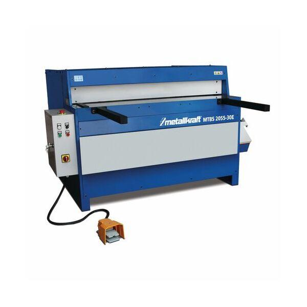 Metallkraft HTBS-K 4100-160