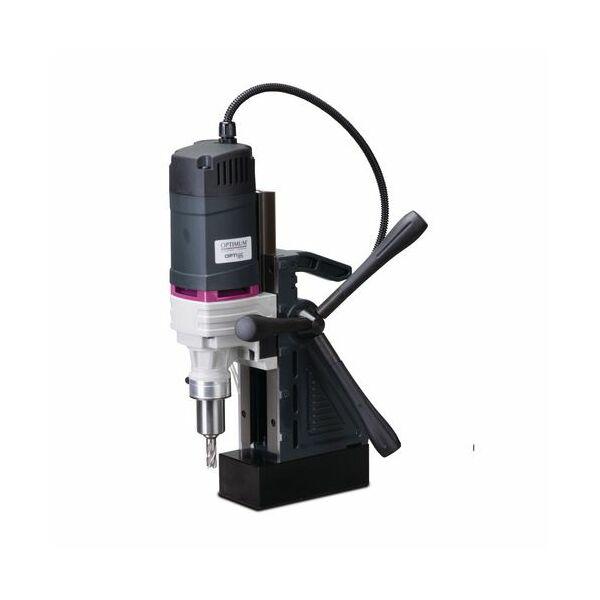 OPTIdrill DM 50 mágnestalpas fúrógép