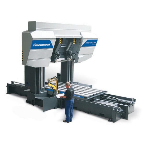 Metallkraft HVMBS 1200x1600 Xtreme