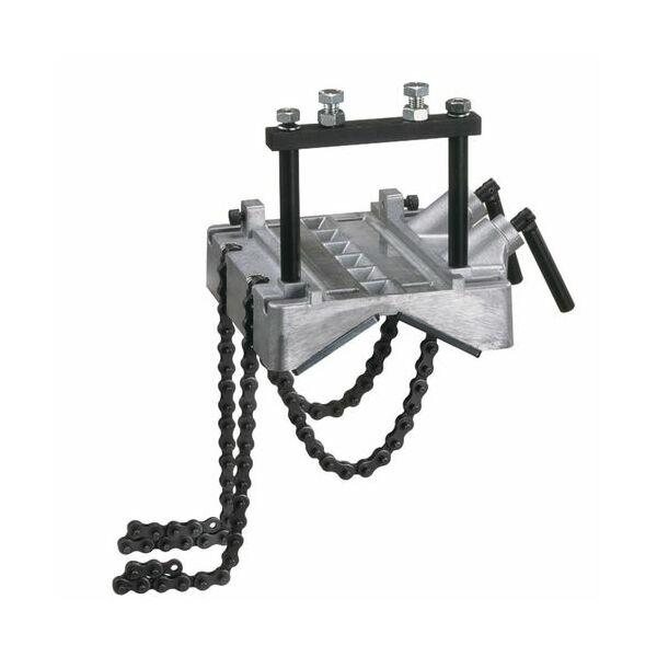 Metallkraft rögzítő adapter MB754