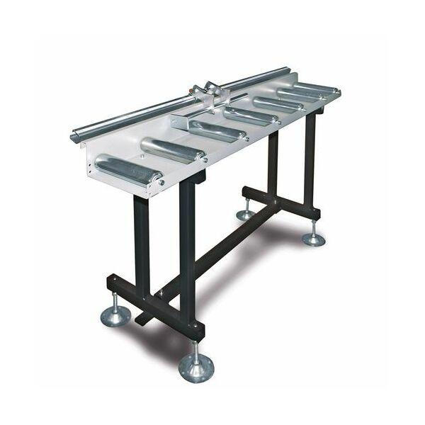 Metallkraft MRB Standard B 2m