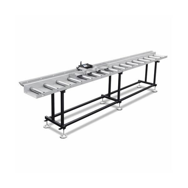 Metallkraft MRB standard EKF 7m